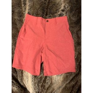 Deckers Shorts